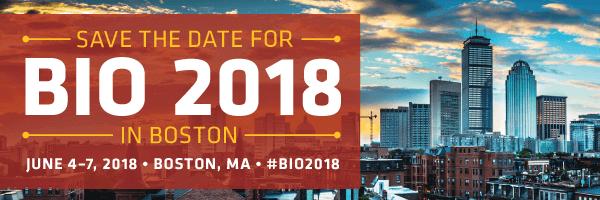 bio international conference 2018