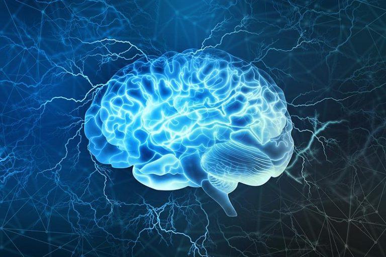 neurological diseases.