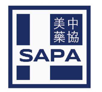 SAPA-NJ