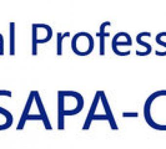 SAPA-CT