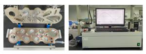 Inhalation Formulation R&D Platform
