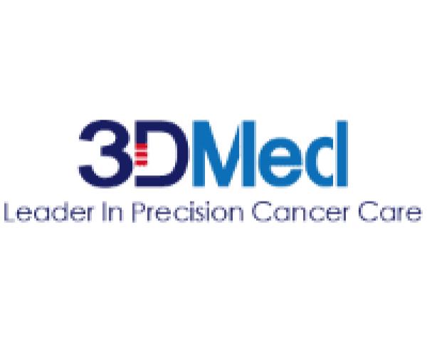 3D Med