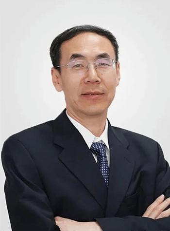 Baohong Cao