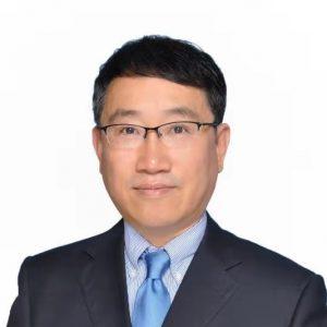 Haifeng Yin