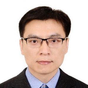Zhigang Li