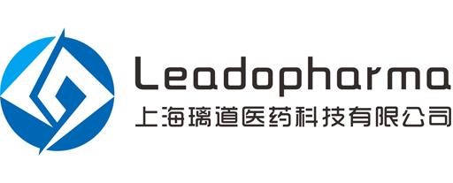 Leado Pharma