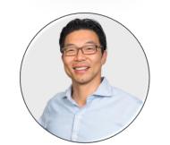 Anthony Sun, PhDPresident & CEOZentalis